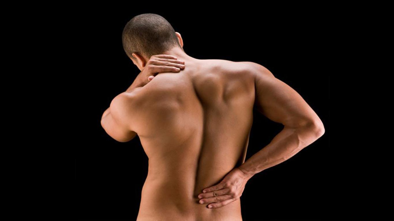 best ayurveda naturopathy panchkarma yoga acupuncture & acupressure treatment for back pain in delhi
